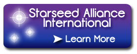 Learn more about Starseed Alliance International